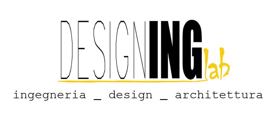 DesignIngLab